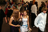 100808_HomecomingDance_1025