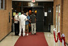 100808_HomecomingDance_1093