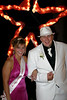 100808_HomecomingDance_0519