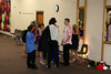 100808_HomecomingDance_1039