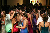 100808_HomecomingDance_0796