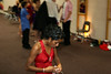 100808_HomecomingDance_1041