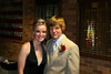 100808_HomecomingDance_1059