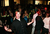 100808_HomecomingDance_0589