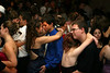 100808_HomecomingDance_0803