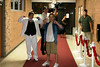 100808_HomecomingDance_1100