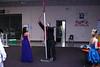012409_MidWinter_Dance_1094