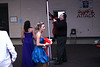 012409_MidWinter_Dance_1093