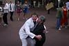 012409_MidWinter_Dance_1016