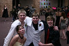 012409_MidWinter_Dance_1041