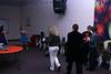 012409_MidWinter_Dance_1097