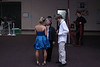 012409_MidWinter_Dance_1091