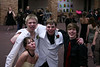012409_MidWinter_Dance_1040