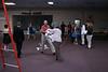012409_MidWinter_Dance_1086