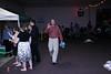 012409_MidWinter_Dance_949
