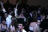 012409_MidWinter_Dance_885