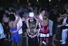 012409_MidWinter_Dance_900