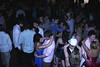 012409_MidWinter_Dance_901