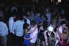 012409_MidWinter_Dance_901