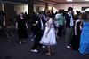 012409_MidWinter_Dance_941