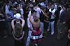 012409_MidWinter_Dance_928