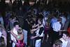 012409_MidWinter_Dance_902