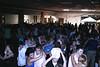 012409_MidWinter_Dance_911