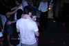 012409_MidWinter_Dance_898