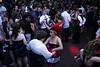 012409_MidWinter_Dance_938