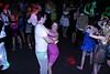 012409_MidWinter_Dance_907