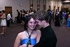 012409_MidWinter_Dance_968