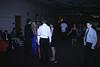 012409_MidWinter_Dance_858