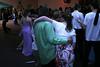 012409_MidWinter_Dance_945