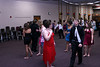 012409_MidWinter_Dance_964