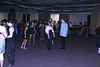 012409_MidWinter_Dance_952