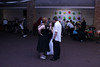 012409_MidWinter_Dance_954