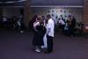 012409_MidWinter_Dance_954