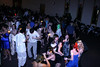 012409_MidWinter_Dance_892