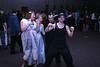 012409_MidWinter_Dance_958