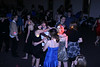 012409_MidWinter_Dance_899