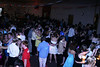 012409_MidWinter_Dance_903