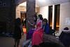 012409_MidWinter_Dance_874