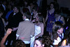 012409_MidWinter_Dance_887