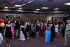 012409_MidWinter_Dance_971