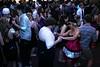 012409_MidWinter_Dance_936