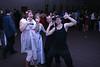 012409_MidWinter_Dance_957
