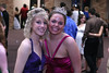 012409_MidWinter_Dance_974