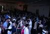 012409_MidWinter_Dance_895