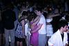 012409_MidWinter_Dance_896