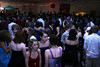012409_MidWinter_Dance_876